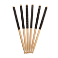Physiosticks